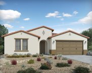 4907 N 185th Lane, Goodyear image