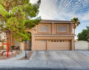 8628 COPPER RIDGE Avenue, Las Vegas image