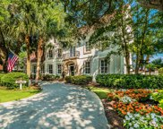 2320 Ocean Point Drive, Wilmington image
