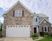 6110 COPPER MOUNTAIN DRIVE, Spotsylvania image