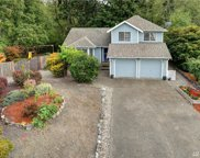 11703 40th Ave NW, Gig Harbor image