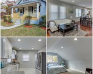 3006 PARKLAND DRIVE, District Heights image
