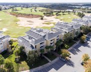 1366 Centre Court Ridge Drive Unit 202, Reunion image