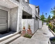 5114 Vista Verde Way, Whittier image