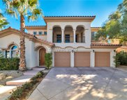 916 WHITE FEATHER Lane, Las Vegas image