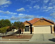 8819 E Marci Lynne, Tucson image