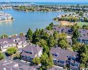 815 Sovereign Way, Redwood Shores image