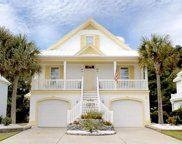 184 Georges Bay Rd, Murrells Inlet image