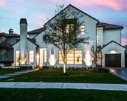 4716 Byron Circle, Irving image