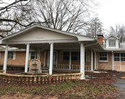501 Ensley Drive, Knoxville image