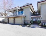 11502 Burnett Street Unit 8, Maple Ridge image