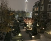 812 5th Ave N Unit 216, Seattle image