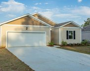 228 Forestbrook Cove Circle, Myrtle Beach image