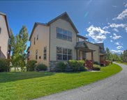 5673 Polar Way, Park City image