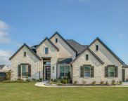 1519 Colby Court, Lucas image