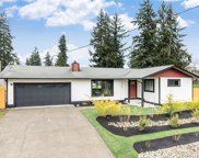 17224 10th Ave E, Spanaway image