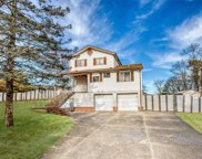 37 Riverside  Avenue, Mastic Beach image