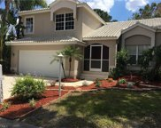 12380 Eagle Pointe Cir, Fort Myers image