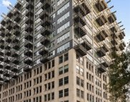 565 West Quincy Street Unit 615, Chicago image
