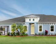 5739 Highbourne Dr, Naples image