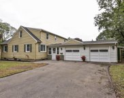 386 Brookview Drive, Irondequoit image