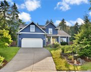 19995 12th Ave NE, Poulsbo image