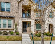 1298 Casselberry Drive, Flower Mound image