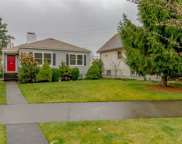 1806 McGilvra Blvd  E, Seattle image