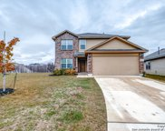 8907 Hughes Creek, San Antonio image
