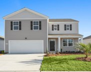 2887 Ophelia Way, Myrtle Beach image