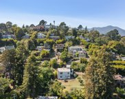 217 Cleveland  Avenue, Mill Valley image