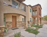 2821 S Skyline -- Unit #173, Mesa image