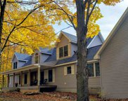 7179 Middle Road, Harbor Springs image