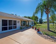 6228 Coralberry Terrace, Port Charlotte image