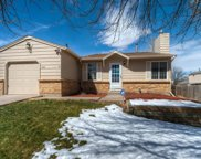 4809 South Richfield Circle, Aurora image