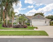 2769 Teak Place, Lake Mary image