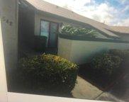 542 SW Sara Boulevard, Port Saint Lucie image