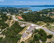 1019 Thunderbolt Rd, Canyon Lake image