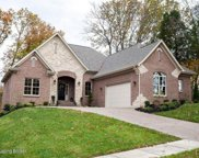 17521 Polo Run Ln, Louisville image