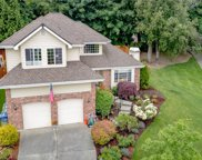 19633 109th Place NE, Bothell image