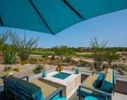 38487 N 94th Street Unit #Lot 231, Scottsdale image
