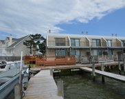639 Bayshore Dr Unit 12, Ocean City image