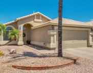 938 E Glenmere Drive, Chandler image