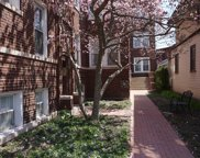 3353 North Clifton Avenue Unit G, Chicago image