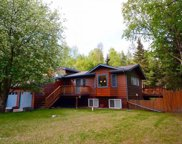 6220 Corner Tree Drive, Anchorage image