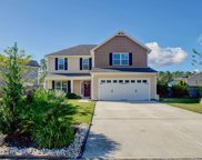 3744 Willowick Park Drive, Wilmington image