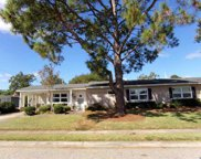 751 Sycamore Ave. Unit 751, Myrtle Beach image