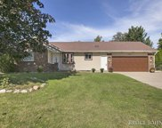 1685 Forest Hill Avenue Se, Kentwood image