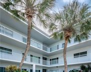 2001 World Parkway Boulevard Unit 47, Clearwater image