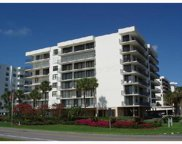 3460 S Ocean Boulevard Unit #5090, Palm Beach image